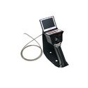 VJ-ADV The 3.9mm Articulating Video Borescope