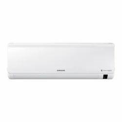 Samsung 3 Star Air Conditioner