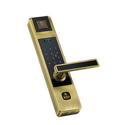 LH 1000 Hotel Lock