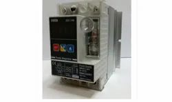 Single Phase power regulator or Thyristor