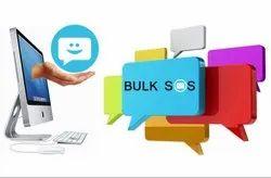 ISO9001 social media companies