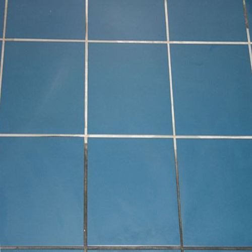 Epoxy based tile joint filler tile adhesive grout maxons epoxy based tile joint filler ppazfo