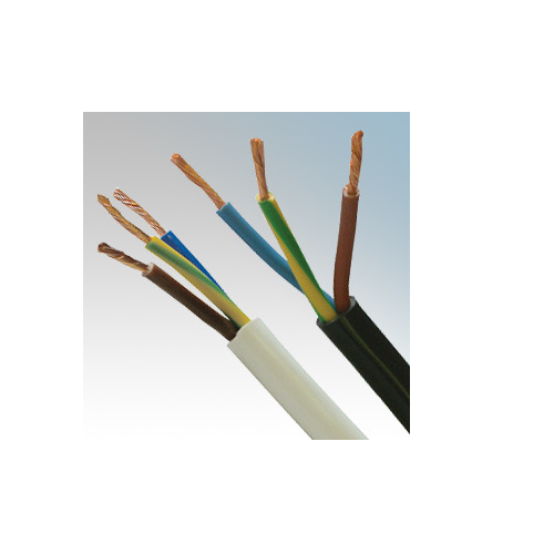 POLYCAB Shielded Armoured FRLS Cables