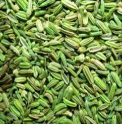 Green Sauff