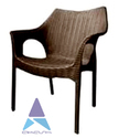 Supreme With Hand Rest (arms) Cambridge Chair