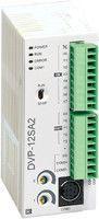 Delta PLC DVP12SA11R
