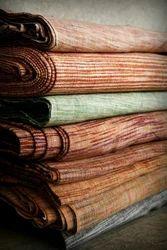Handloom Fabric, Use: Dress