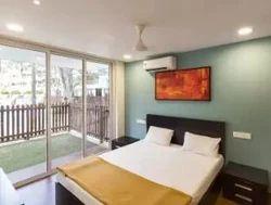 AC Hotel Room Service