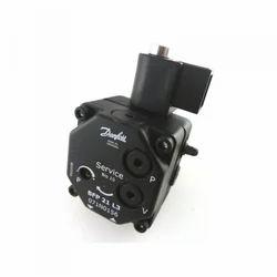 Oil Burner Pump BFP 21 L3 and R3