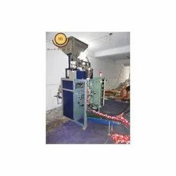 Vertical Fill Seal Packing Machine