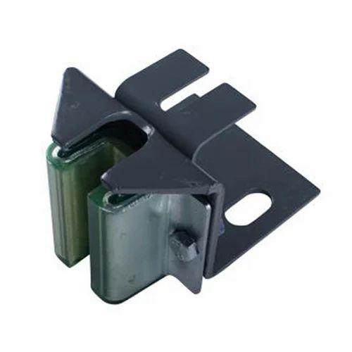 Elevator Parts - Elevator Combination Bracket Manufacturer from