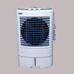 Kalvin Smarty 2 16 Air Cooler