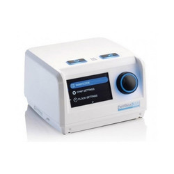 Devilbiss CPAP Autoplus Blue Series Machine