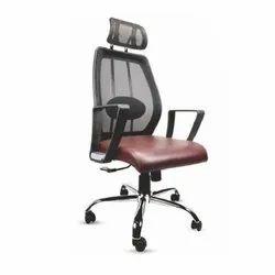 Relex Revolving Computer Chairs