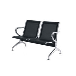 2 Person Visitors Chairs