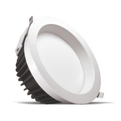 15W LED Down Lights