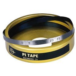 Pi Tape NABL Calibration Service