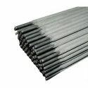 Mild Steel E6013 Welding Electrodes