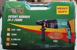 Zogo Power Tools