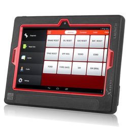 Launch X431 V Plus Automobile Scanner