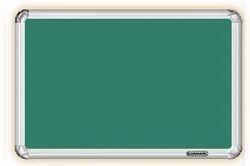 Non Magnetic Chalk Board