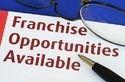 Pharma Franchise In Imphal