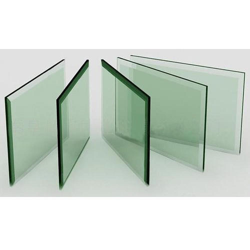 10mm Clear Toughened Glass At Rs 96 Square Feet Toughened Glass Id 11360070112