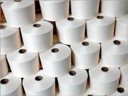 Raw Polyester Yarn 3/60 SHT Relinece Fiber