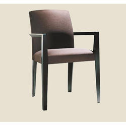 Playing Card Chair 4584