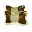 Jhalar Neck Rest Pillow (set Of 50)