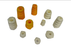 Micro Cellular Rubber Sheet Mcr Sheet Latest Price