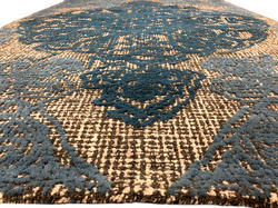 Same As Picture SGE Hand Tufted Carpets