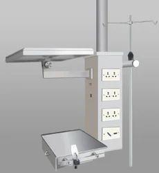Hospital Pendant