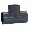Finolex PVC Tee