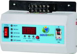 Single Phase Digital Home Protector