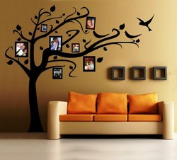 Asian Paints Royal Play Wall Fashion
