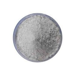 Metal White Powder Coating Powder