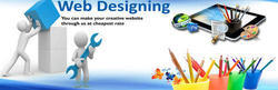 Mobile Website Designing in rishikesh, delhi, mumbai and india
