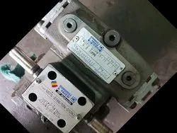 M4PV32-32 HP POMPA Hydraulic Pump