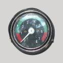Oil Meter Copy