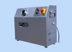 Electric Automatic Sugarcane Juice Machine