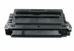 HP CF-214A Compatible Toner Cartridge