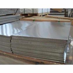 ASTM B162 & ASME SB162 Inconel 800 Sheets