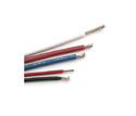 Ptfe Insulated Cables For Lifts