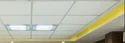 Aerocon C Boards