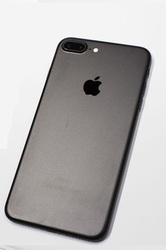 Iphone model a1457 price in india