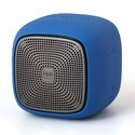 Edifier MP 200 Portable Speakers
