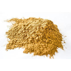 Guarana Extract 20%