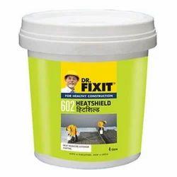 Dr. Fixit Heat Shield