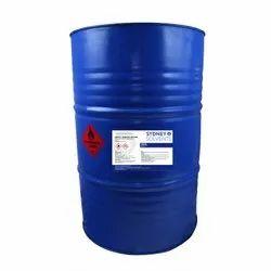 Methyl Isobutyl Ketone ( MIBK )